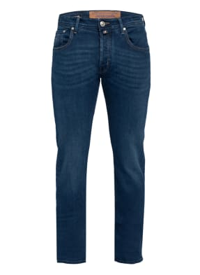JACOB COHEN Jeans J688 LIMITED Slim Fit