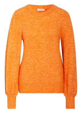 FREEQUENT Pullover