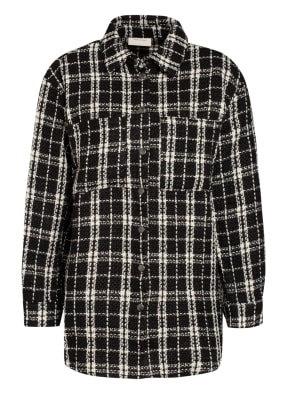 FREEQUENT Overshirt