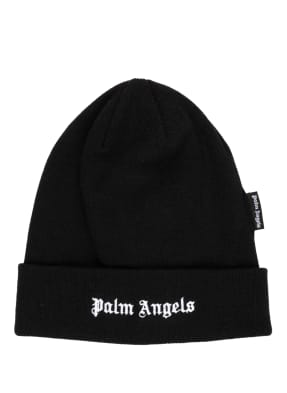 Palm Angels Mütze