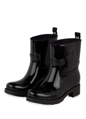 MONCLER Boots GINETTE