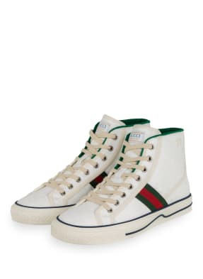 GUCCI Hightop-Sneaker TENNIS 1977
