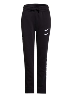 Nike Sweatpants SPORTSWEAR SWOSH