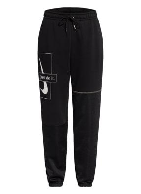 Nike Sweatpants ICON CLASH