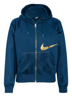 Nike Sweatjacke SPORTSWEAR ICON CLASH