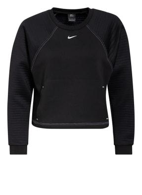 Nike Longsleeve PRO LUXE
