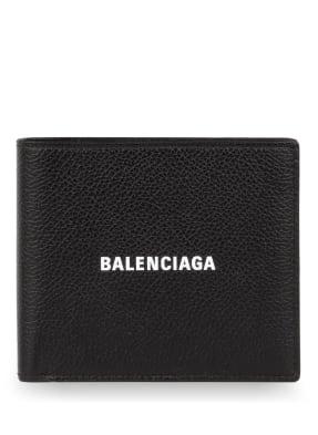 BALENCIAGA Geldbörse CASH