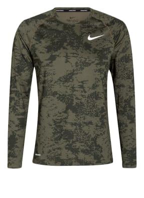 Nike Longsleeve NIKE PRO