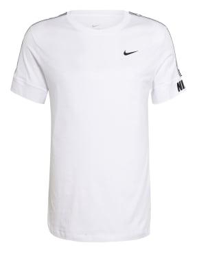 Nike T-Shirt REPEAT