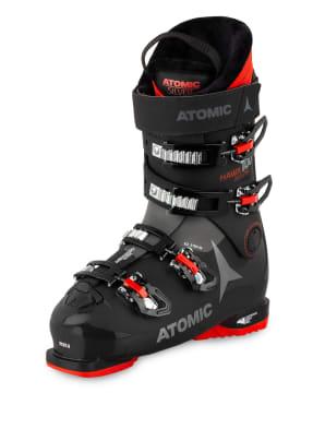 ATOMIC Skischuhe HAWX MAGNA 100