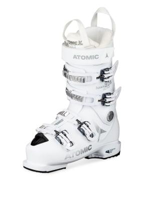 ATOMIC Skischuhe HAWX ULTRA 95 S