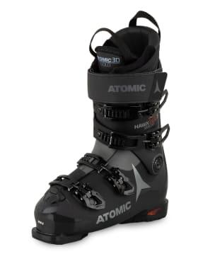 ATOMIC Skischuhe HAWX MAGNA 120 S
