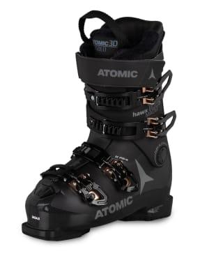 ATOMIC Skischuhe HAWX MAGNA 105 S