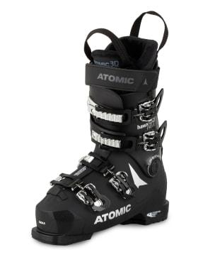 ATOMIC Skischuhe HAWX PRIME 85
