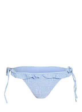 SEAFOLLY Bikini-Hose SPOTTED