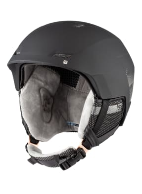 SALOMON Skihelm ICON LT CA