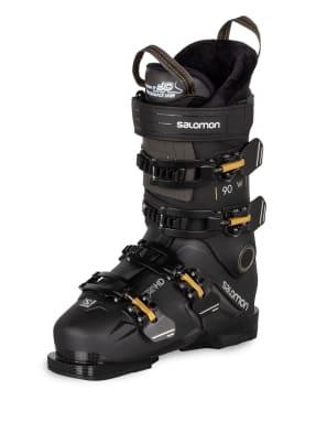 SALOMON Skischuhe S/PRO 90