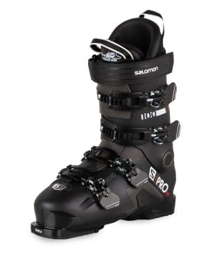 SALOMON Skischuhe S/PRO HV 100