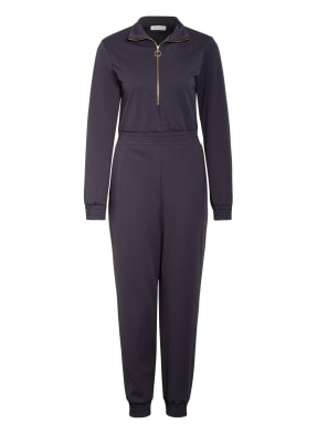 rich&royal Jumpsuit