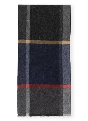 STROKESMAN'S Schal
