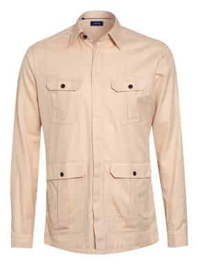 ETON Overshirt