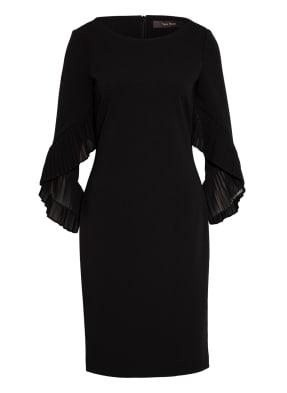 Vera Mont Kleid mit 3/4-Arm