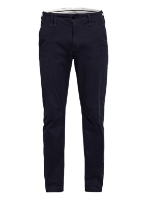 G-Star RAW Chino VETAR Slim Fit