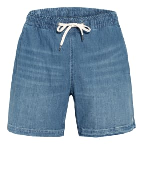 POLO RALPH LAUREN Jeans-Shorts PREPSTER Classic Fit