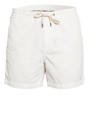 POLO RALPH LAUREN Cord-Shorts Classic Fit