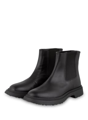CAMPER Chelsea-Boots