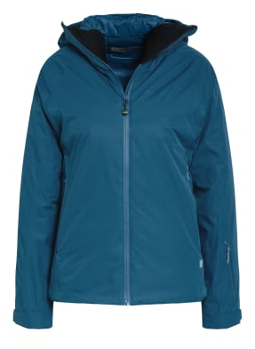 me°ru' Outdoor-Jacke BLENHEIM