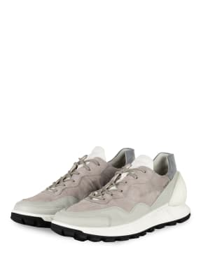 ECCO Sneaker ECCO EXOSTRIKE M
