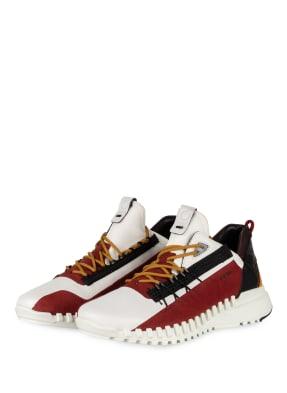 ECCO Sneaker ECCO ZIPFLEX M