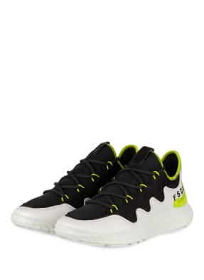 ECCO Sneaker ST.1 LITE