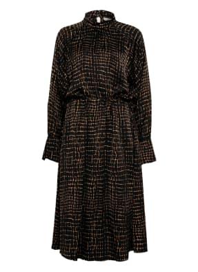 InWear Kleid PAULINEIW