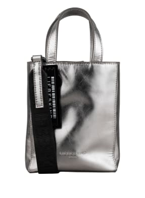 LIEBESKIND Berlin Shopper PAPERBAG XS