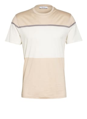 REISS T-Shirt BLOCK