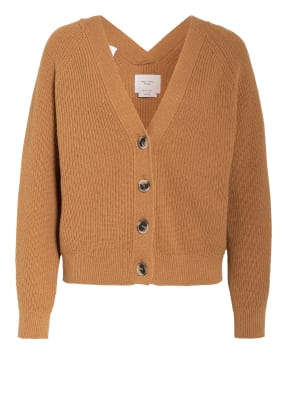 Marc O'Polo Pure Strickjacke