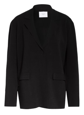 Marc O'Polo Pure Strick-Blazer