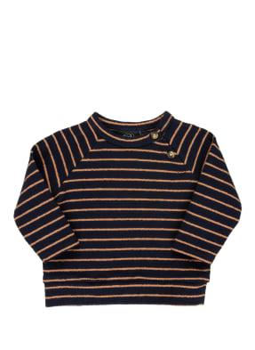 PETIT BY SOFIE SCHNOOR Pullover ALBIN