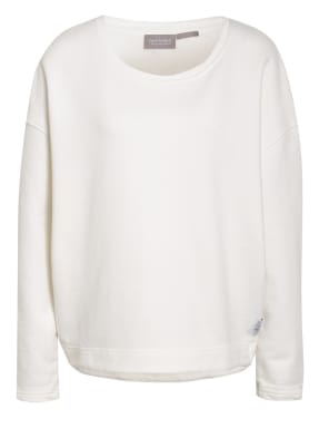 ER ELIAS RUMELIS Oversized-Sweatshirt SOSAN