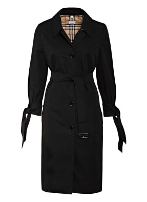 BURBERRY Trenchcoat CLAYGATE