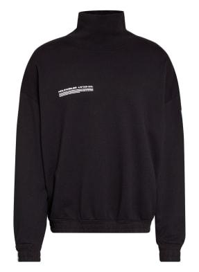 HOLZWEILER Sweatshirt WOODS