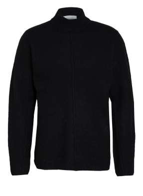 HOLZWEILER Pullover ZEA