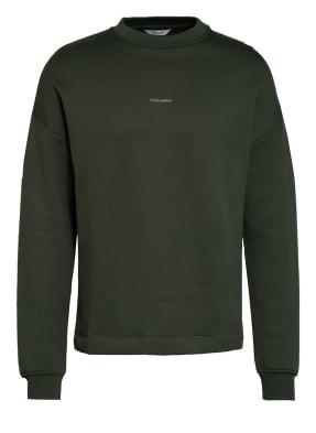 HOLZWEILER Sweatshirt FLEA