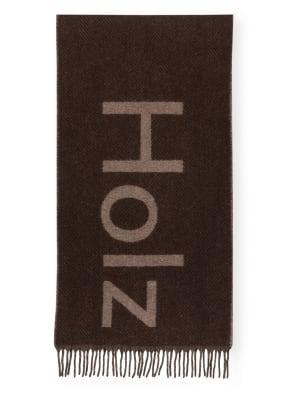 HOLZWEILER Schal