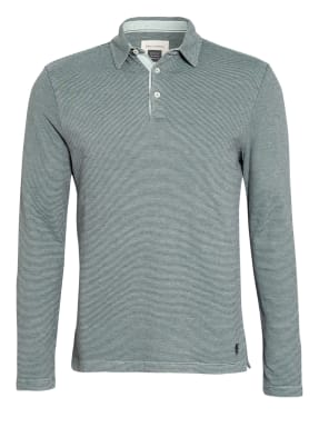 Marc O'Polo Jersey-Poloshirt