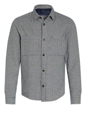 Marc O'Polo Overshirt