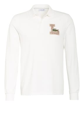 LACOSTE Piqué-Poloshirt Regular Fit