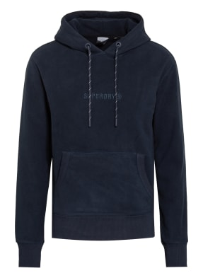 Superdry Fleecehoodie
